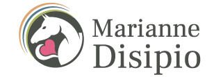 Marianne Disipio Homepage