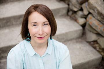 Marianne Disipio