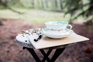 tea-and-talk